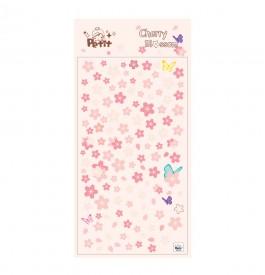 da5358 Cherry Blossom