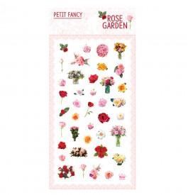 da5395 rose Garden