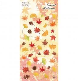 DA5413 sweet autumn